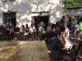 Rincine 2012 3