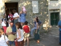 Rincine 2005 14