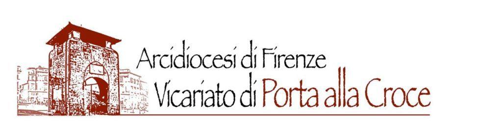 logo-vicariato-1024x278